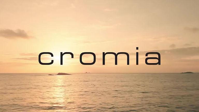 CROMIA Promption