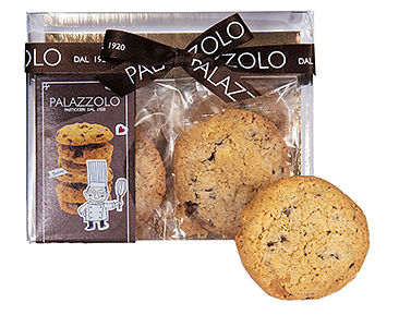 PALAZZOLO_cookie.jpg