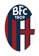 Bologna_Football_Club_logo.png