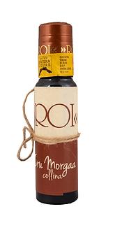 olio-Roi-collina.png