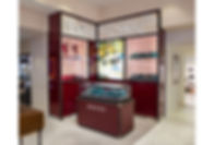 Corner+Salvatore+Ferragamo+001.jpg