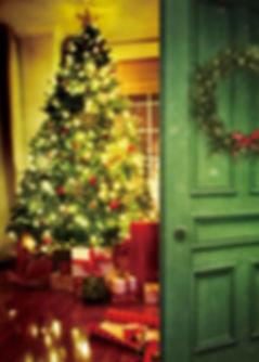 Natale_02.jpg