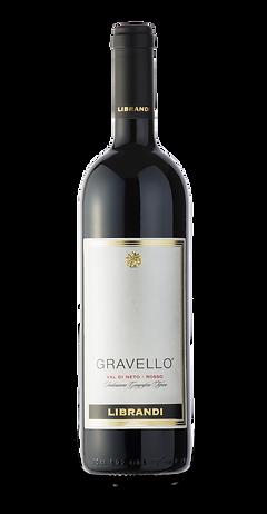 10_gravello_0.png