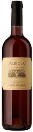 Albiola.png