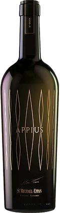 Appius.png