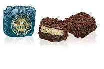 ChocaviarCremeSablee.jpg