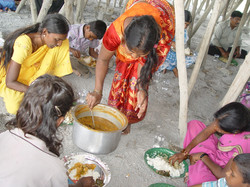 REAL INDIA CHURCH Congregation (8)