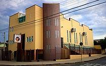 igreja_de_Mogi_Guaçu.jpeg