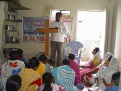 REAL INDIA CHURCH Congregation (2)