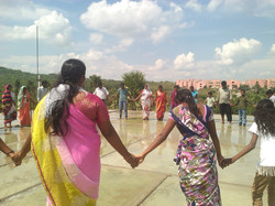 REAL INDIA CHURCH Congregation (19)