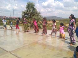 REAL INDIA CHURCH Congregation (15)