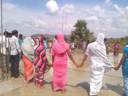 REAL INDIA CHURCH Congregation (21)