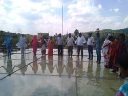 REAL INDIA CHURCH Congregation (13)