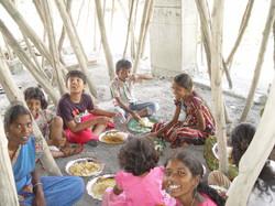 REAL INDIA CHURCH Congregation (12)