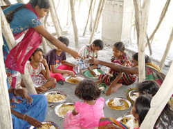 REAL INDIA CHURCH Congregation (11)