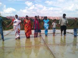 REAL INDIA CHURCH Congregation (16)