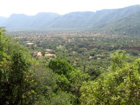 Awata View.jpeg