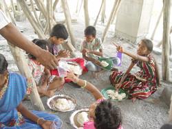 REAL INDIA CHURCH Congregation (6)