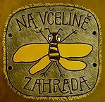 Zahrada Na Včelíně