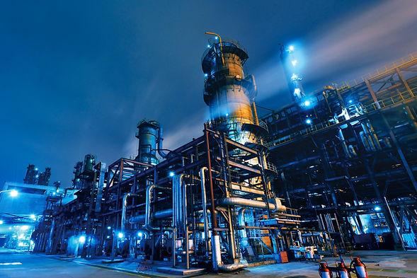 refinery_background2.jpeg