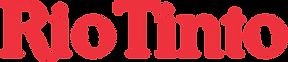 rio_tinto_logo.png