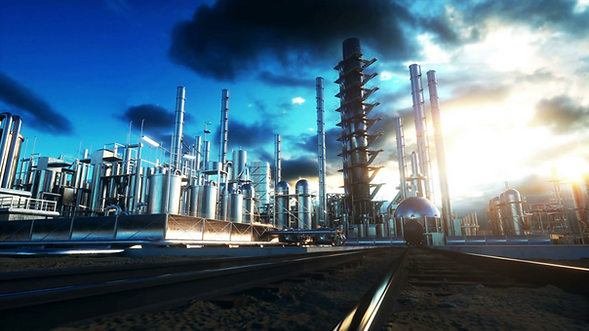 petrol plant.png