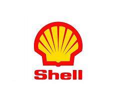 Shell_logo2.PNG