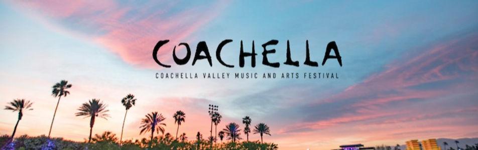 Coachella-2019-YouTube-STreaming-Schedul