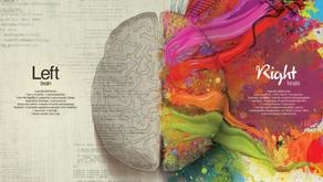 Kick Start Your Brain