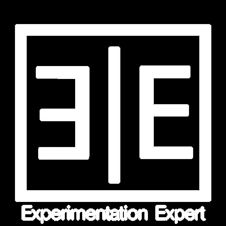 EE Logo Invert.png