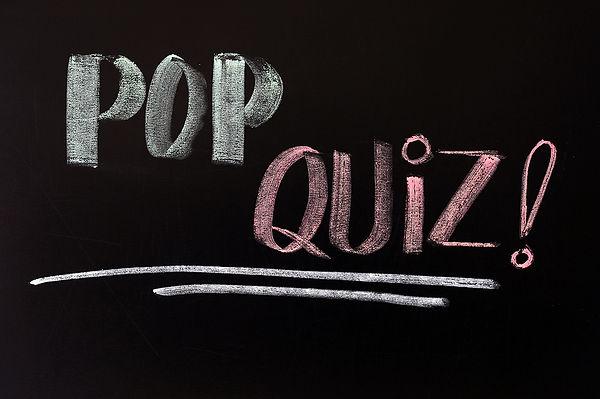 pop-quiz1.jpg