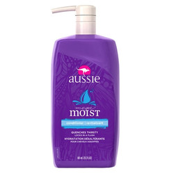 Aussie Moist Conditioner