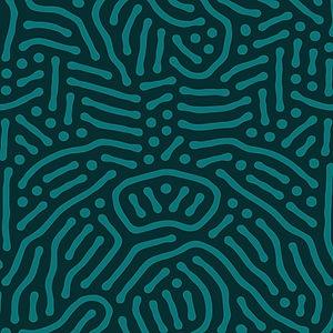 Patterns-19.jpg