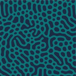 Patterns-05.jpg