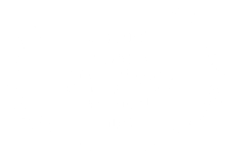 WINNER - Eurasia International Monthly F
