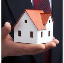 El Gobierno amplía hasta 2020 la protección a los deudores hipotecarios afectados por la crisis