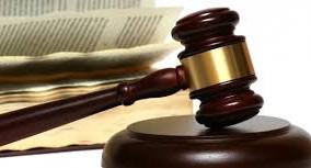 La publicidad y el derecho a un juicio justo