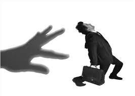 El Tribunal Supremo fija en 20 días por año la indemnización a los indefinidos no fijos del sector público cesados por cobertura de su plaza