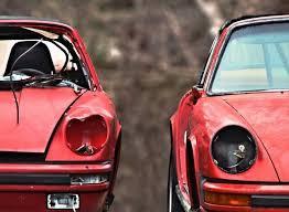 Las mafias que estafan al seguro de auto crecen un 152% desde 2013