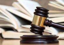 El CGPJ insta a Justicia a poner en funcionamiento en 2018 los 87 juzgados creados y constituidos es