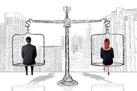 Condena a una empresa por pagar menos a una mujer que a sus compañeros varones
