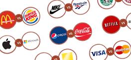 Primera condena por boicotear a una empresa competidora