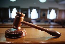 La Audiencia Nacional arranca el juicio por la alta carga de trabajo de los jueces