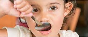 El Supremo se pronuncia sobre la reclamación de alimentos con efectos retroactivos cuando se reconoc