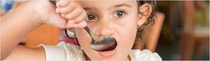 El Supremo se pronuncia sobre la reclamación de alimentos con efectos retroactivos cuando se reconoce judicialmente la filiación paterna