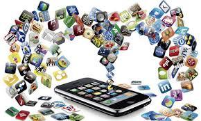 Nuevas normas relativas a los contratos de suministro de contenidos digitales