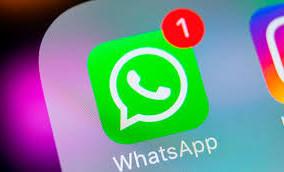 Multas y sanciones por insultar por WhatsApp