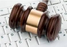 Los presidentes de Audiencias Provinciales piden un único modelo de Expediente Judicial Electrónico