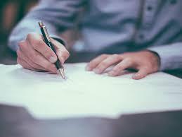 Los tribunales anulan multas de 290.000 euros de Competencia a los Colegios de Abogados por la territorialidad del Turno de Oficio
