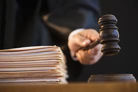 El colapso sin resolver de los juzgados de cláusulas suelo
